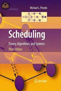 Scheduling_Theory_Algorithms_and_Systems