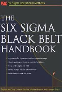 Six_Sigma_Black_Belt_Handbook