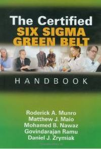 Six_Sigma_Green_Belt_Handbook
