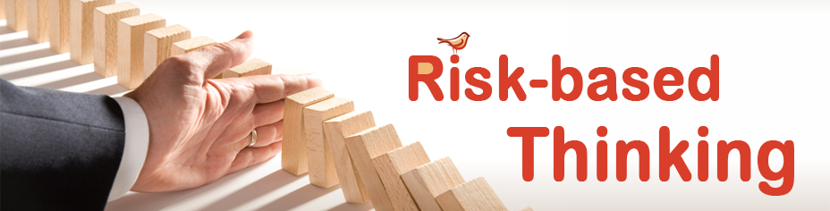 risk-based-thinking